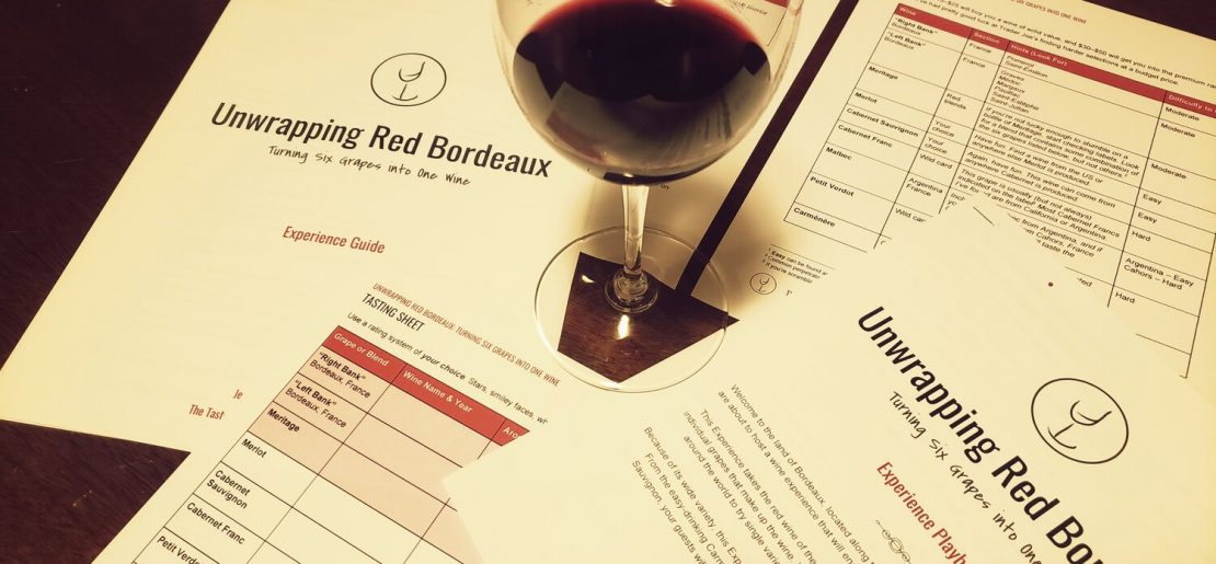 Unwrapping+Red+Bordeaux+Photo